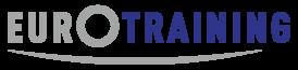 Eurotraining GmbH
